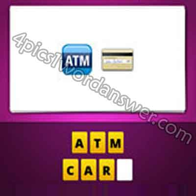 emoji-atm-and-credit-card