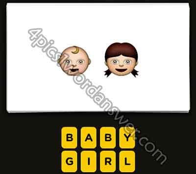 emoji-baby-and-girl