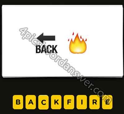 emoji-back-arrow-fire-flame