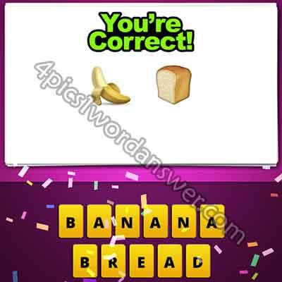 emoji-banana-and-bread