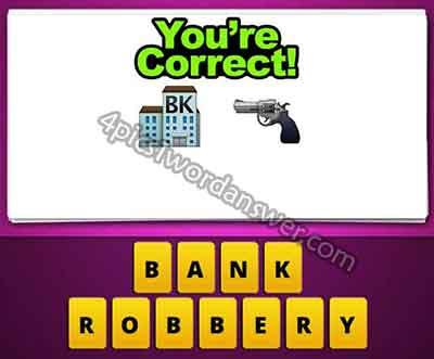 emoji-bank-and-gun