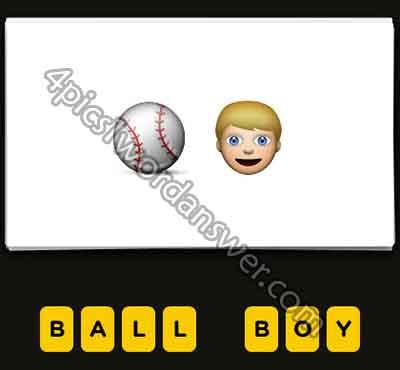 emoji-baseball-and-man
