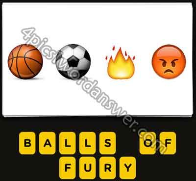 emoji-basket-ball-soccer-ball-fire-mad-face