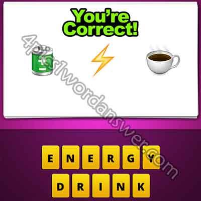 emoji-battery-lightning-bolt-coffee
