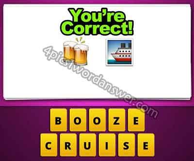 emoji-beer-and-ship