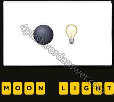 emoji-black-moon-and-light-bulb