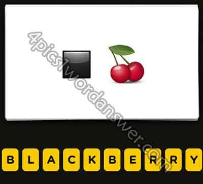 emoji-black-square-and-cherry