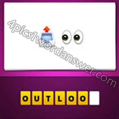 emoji-box-tray-out-and-eyes