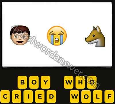 emoji-boy-crying-face-wolf