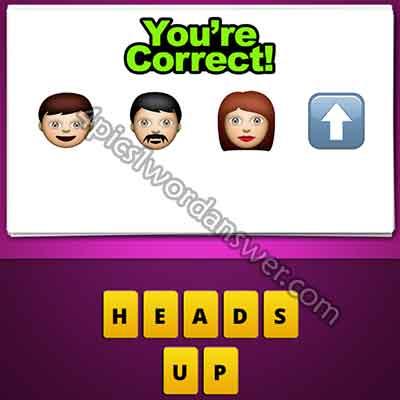 emoji-boy-man-woman-up-arrow