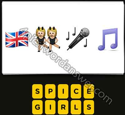 emoji-british-flag-2-girls-dancing-microphone-music-note