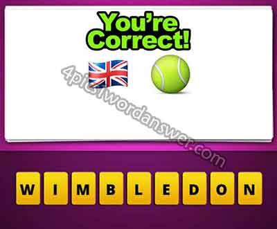 emoji-british-flag-and-tennis-ball
