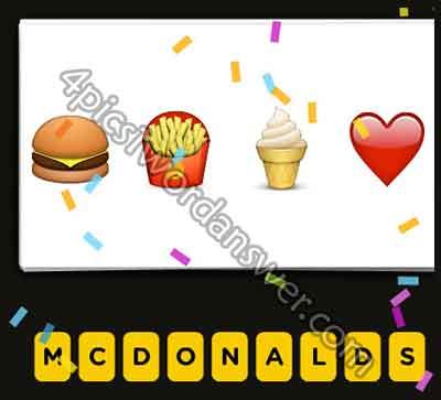 emoji-burger-french-fries-ice-cream-heart