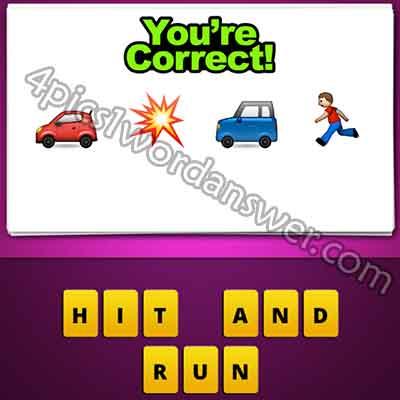 emoji-car-spark-pop-car-running-man