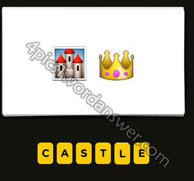 emoji-castle-and-crown