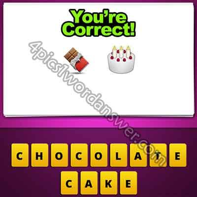 emoji-chocolate-bar-and-birthday-cake