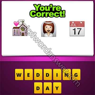 emoji-church-bride-calendar