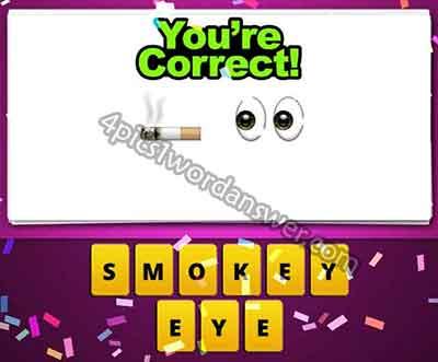emoji-cigarette-and-eyes