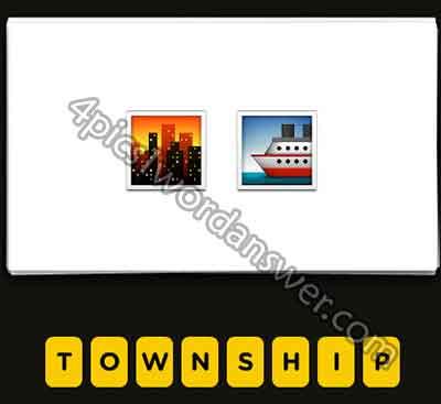 emoji-city-town-and-ship