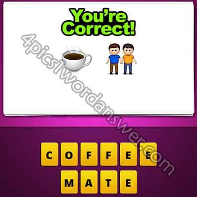 emoji-coffee-and-2-men