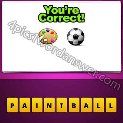 emoji-color-palette-and-soccer-ball