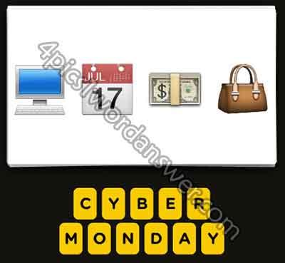 emoji-computer-calendar-money-bag