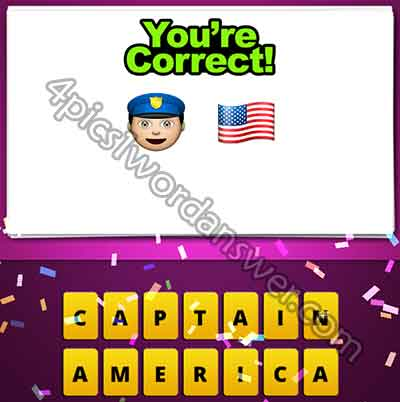 emoji-cop-and-american-flag