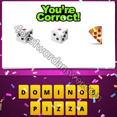 emoji-dice-dice-pizza