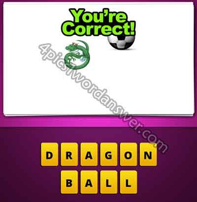 emoji-dragon-and-soccer-ball