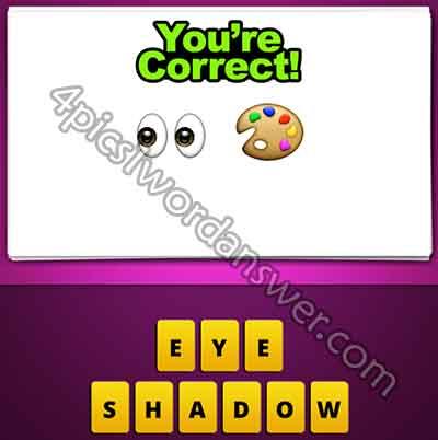 emoji-eyes-and-paint-palette