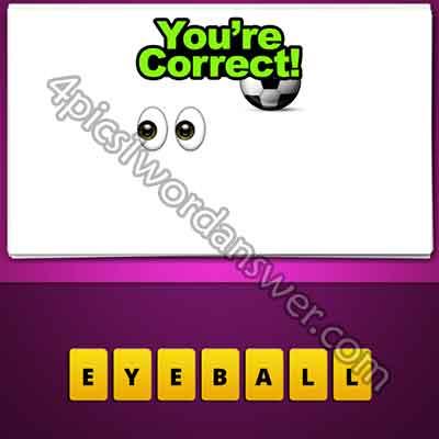 emoji-eyes-and-soccer-ball