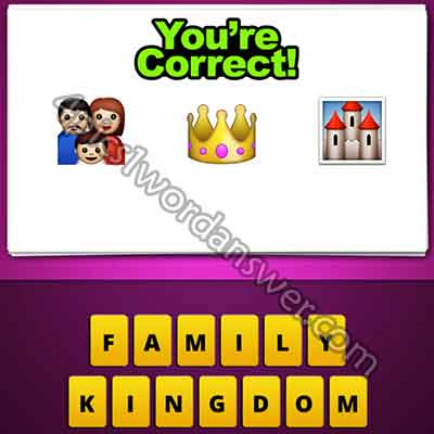 emoji-family-crown-castle