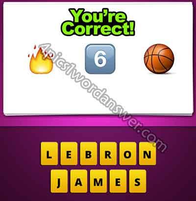 emoji-fire-flame-6-basketball