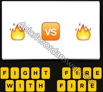 emoji-fire-vs-fire