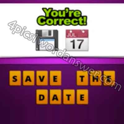 emoji-floppy-disk-and-calendar-jul-17