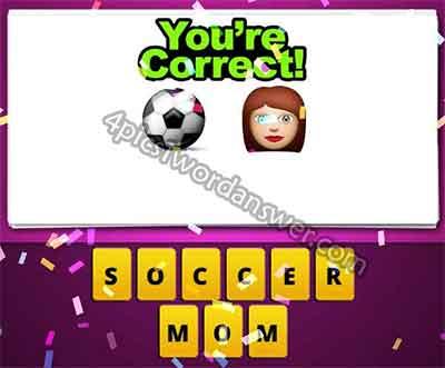 emoji-football-and-girl
