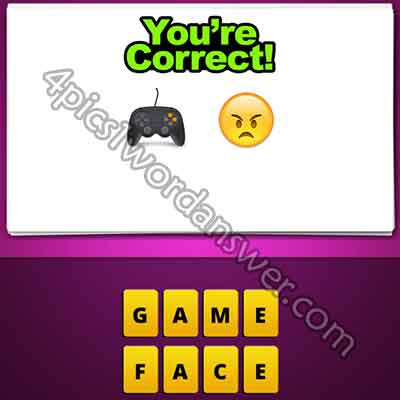 emoji-game-controller-and-angry-face