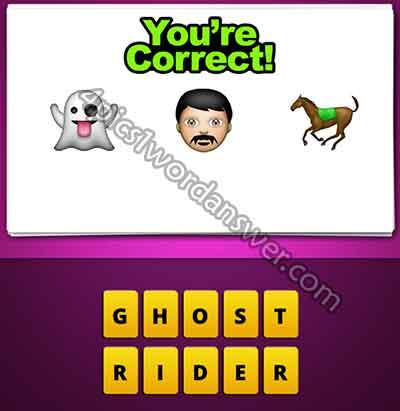 Ghost Rider Emoji 13653 Newsmov