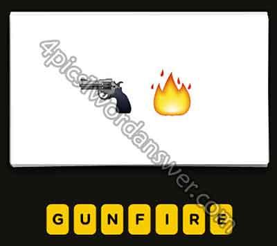emoji-gun-and-fire-flame