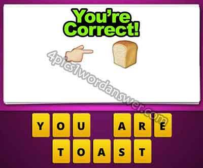 emoji-hand-pointing-right-bread