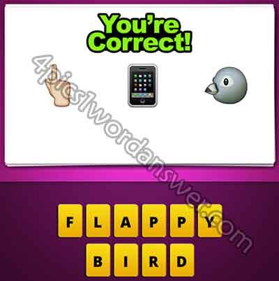 emoji-hand-pointing-up-iphone-bird