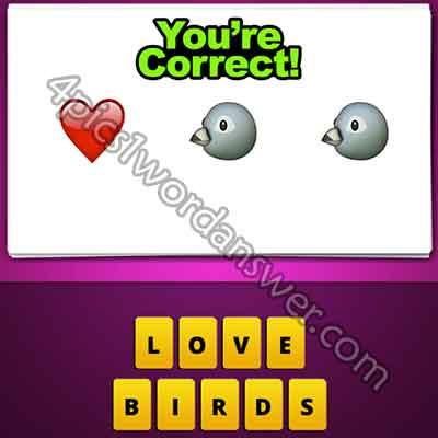 emoji-heart-bird-bird