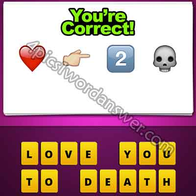 emoji-heart-finger-pointing-right-2-skull