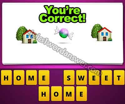 Guess The Emoji Candy Guess The Emoji House ...