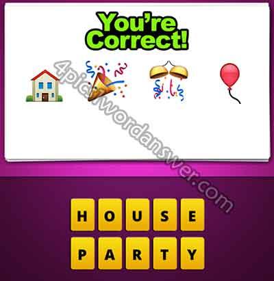 emoji-house-party-popper-confetti-balloon