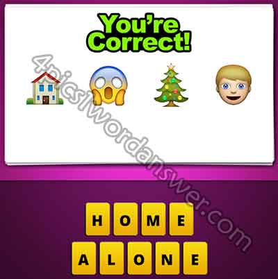 emoji-house-scared-face-christmas-tree-man
