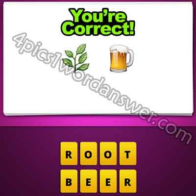 emoji-leaves-and-beer-mug