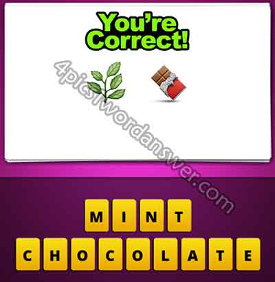 emoji-leaves-and-chocolate