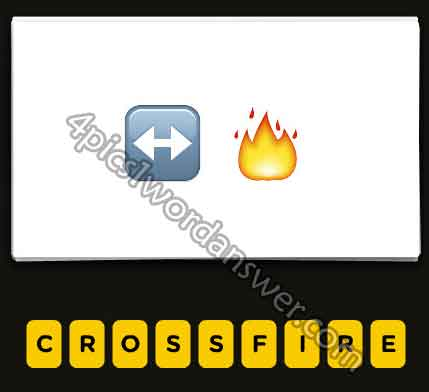 emoji-left-right-arrow-and-fire