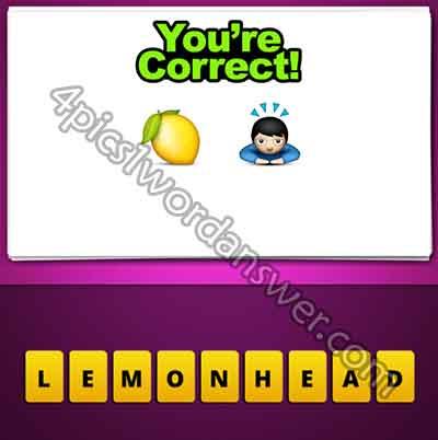 emoji-lemon-and-man-head